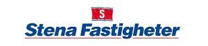 Logotyp Stena Fastigheter - lågupplöst JPG