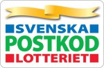SPL logo 2013 FC